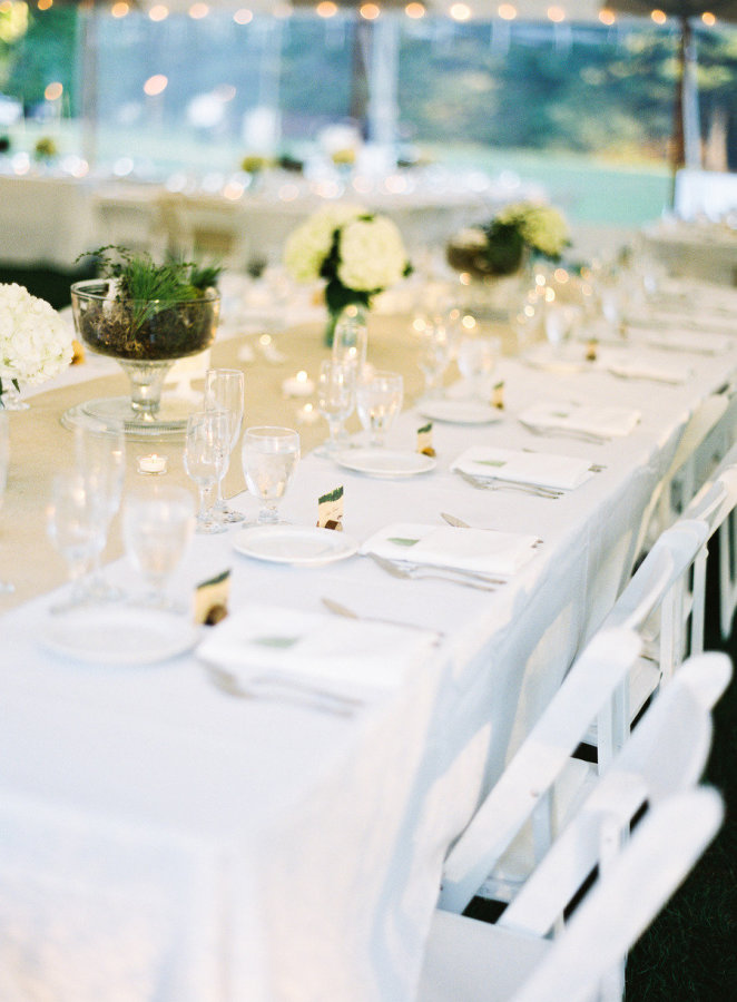 donley table setting 1.jpg & Gallery u2014 Firefly Catering