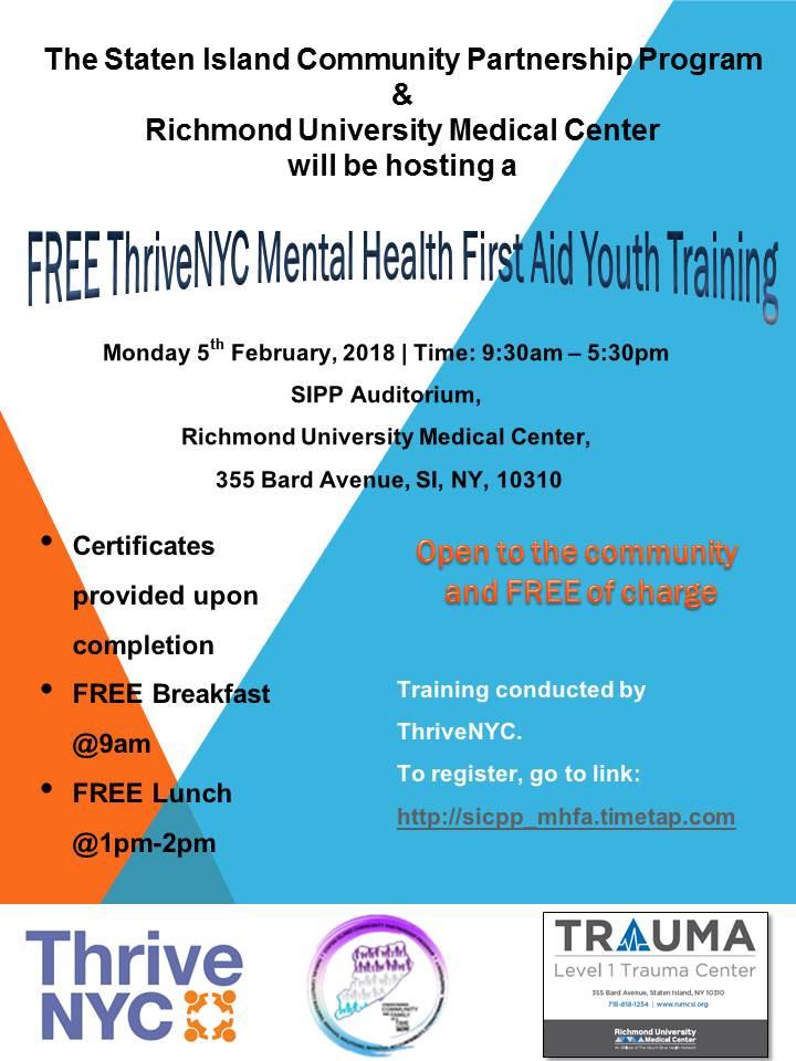 Mental Health First Aid Training.jpg