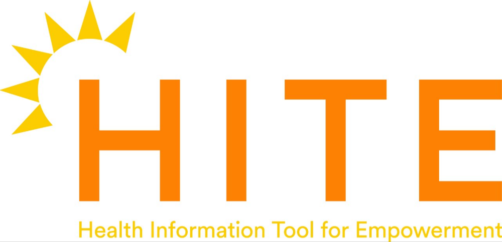 - The Health Information Tool for Empowerment (HITE) is an online directory offering information on more than 5,000 health and social services available to low-income, uninsured, and underinsured individuals in the Greater New York area. Free and open to the public, HITE helps connect users to vital community services quickly and easily. Visit the link for more information: http://www.hitesite.org/.
