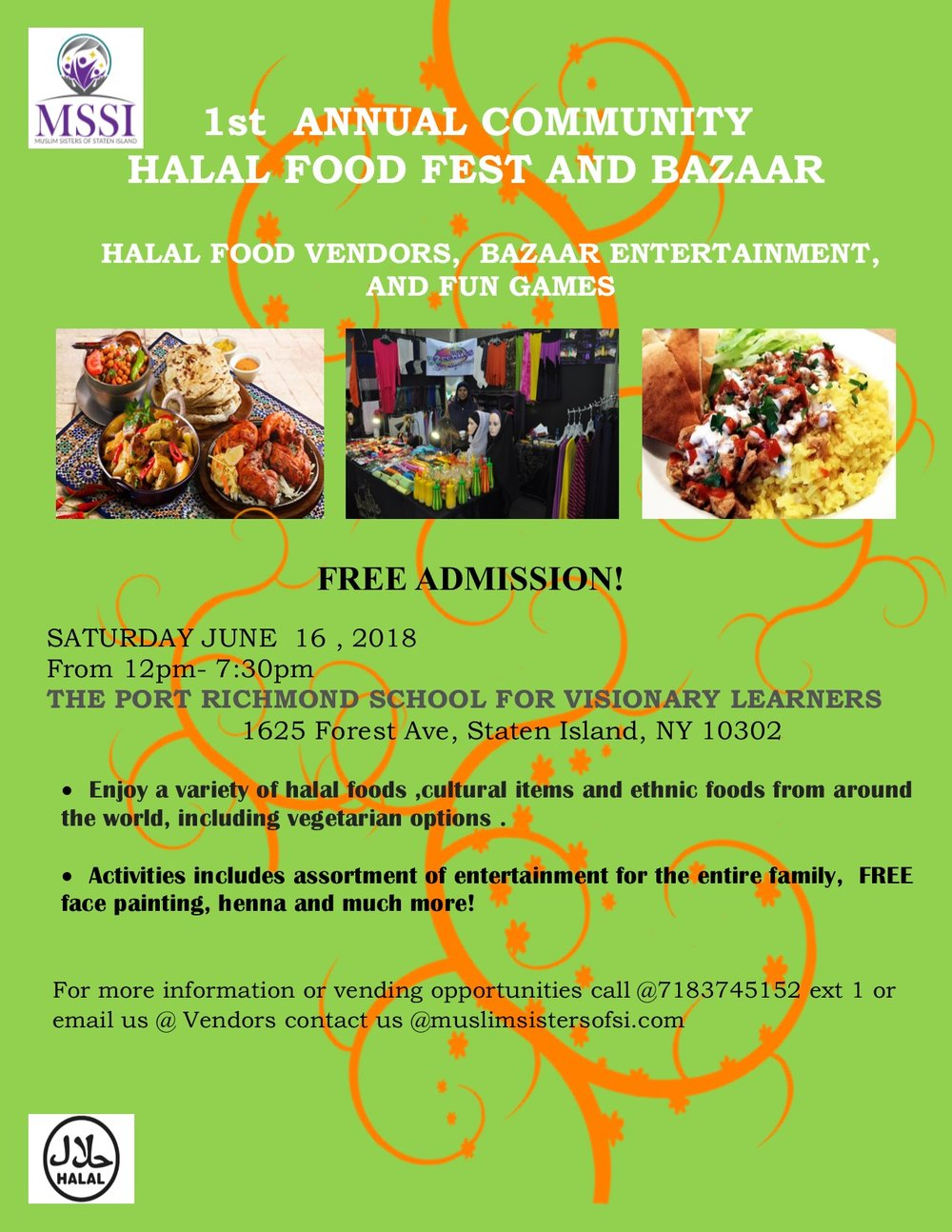 MSSI Annual Community Food Fest & Bazaar.jpg