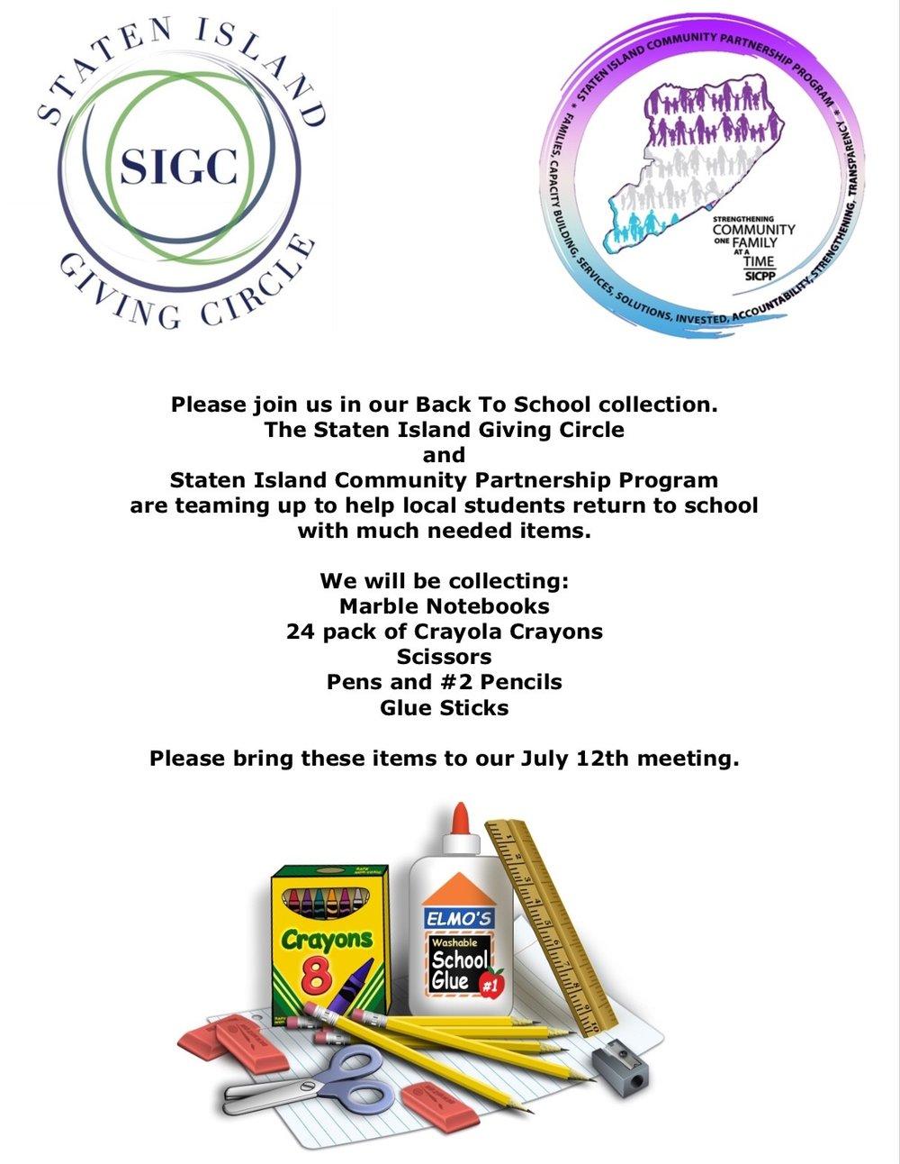 SIGC_SICPP school supply drive.jpg