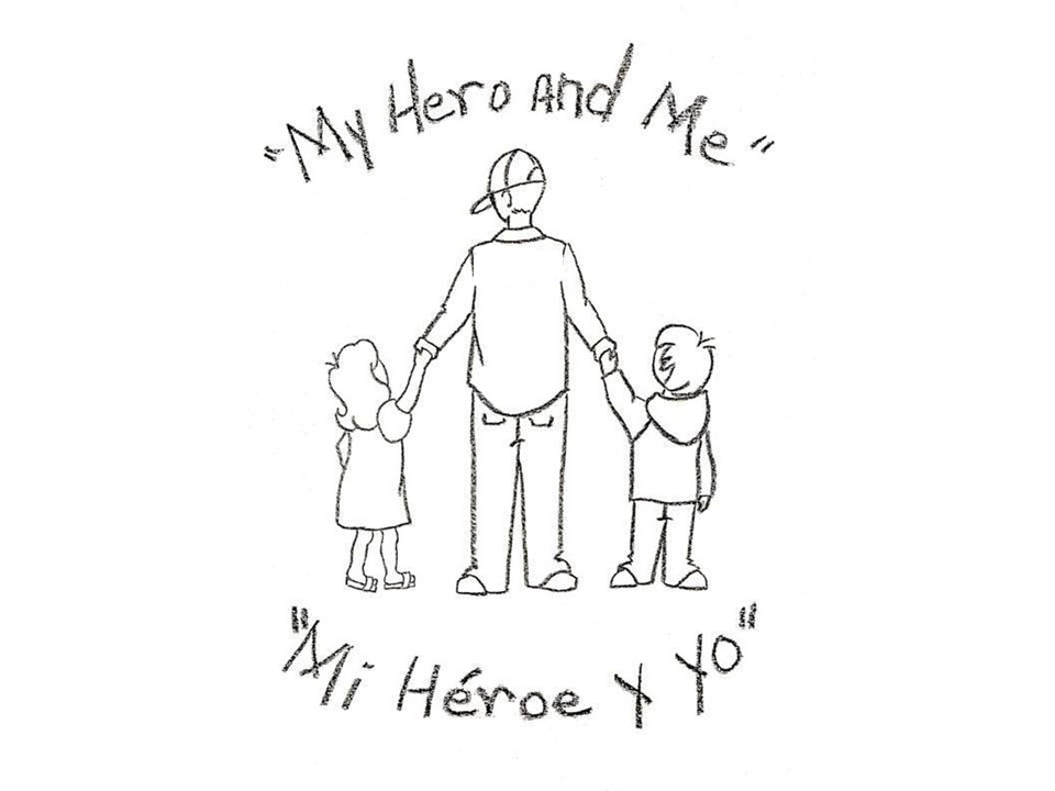 my hero logo.jpg