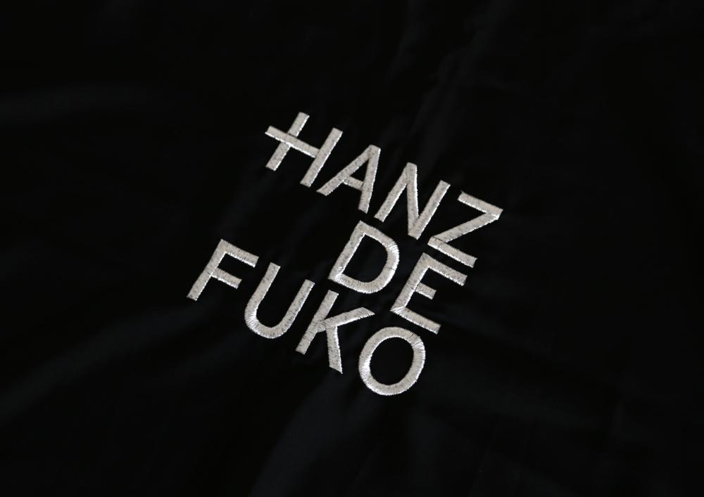 Hanz De Fuko-Close up1.png