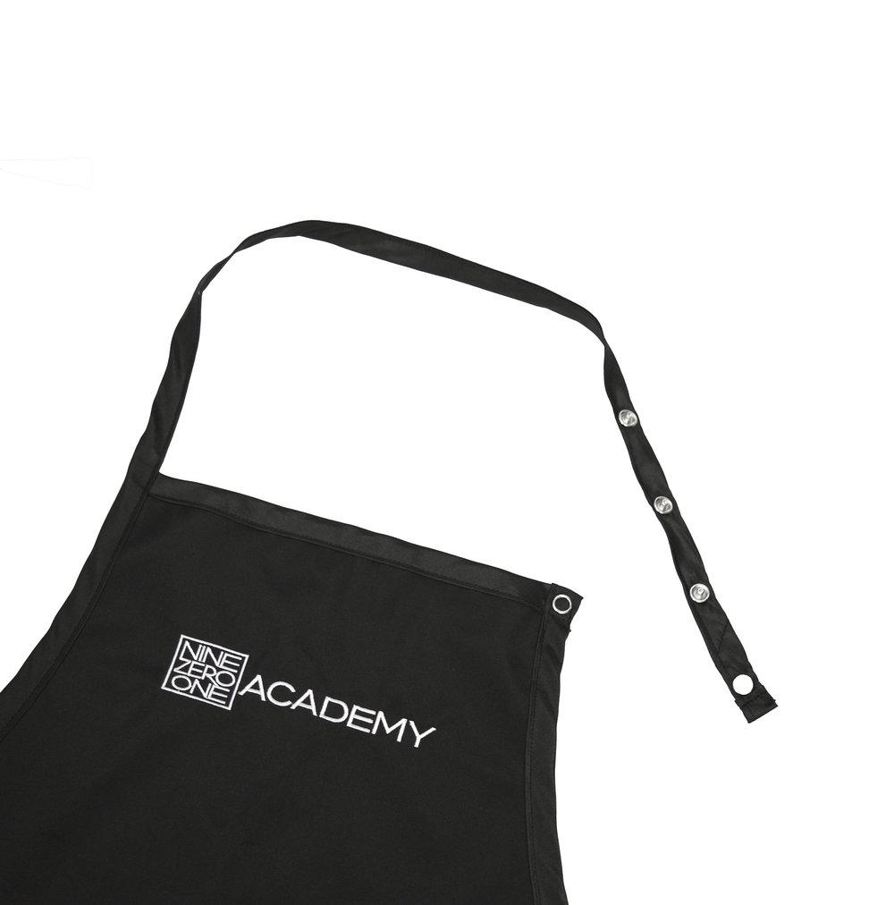901 Academy-Apron-Side.jpg