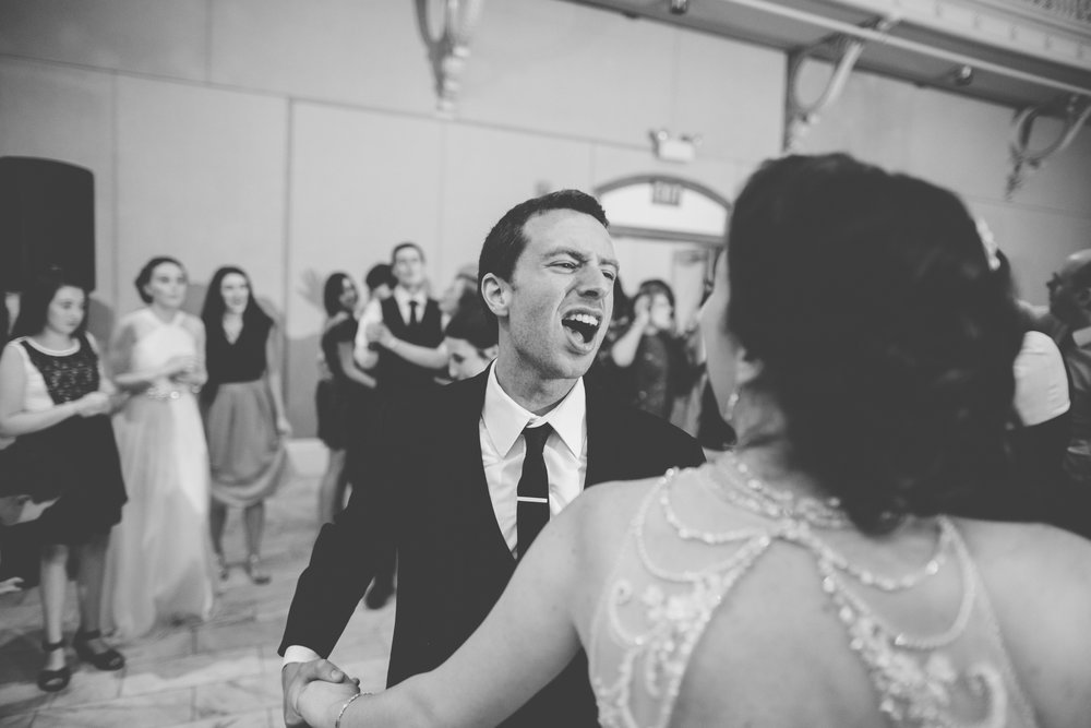 2016_06_25_Isaacs_Wedding_211108.jpg