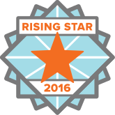 RisingStar-2016.png