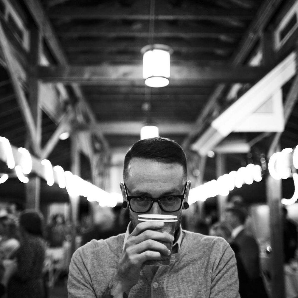 PAUL ROBERT BERMAN PHOTOGRAPHY -