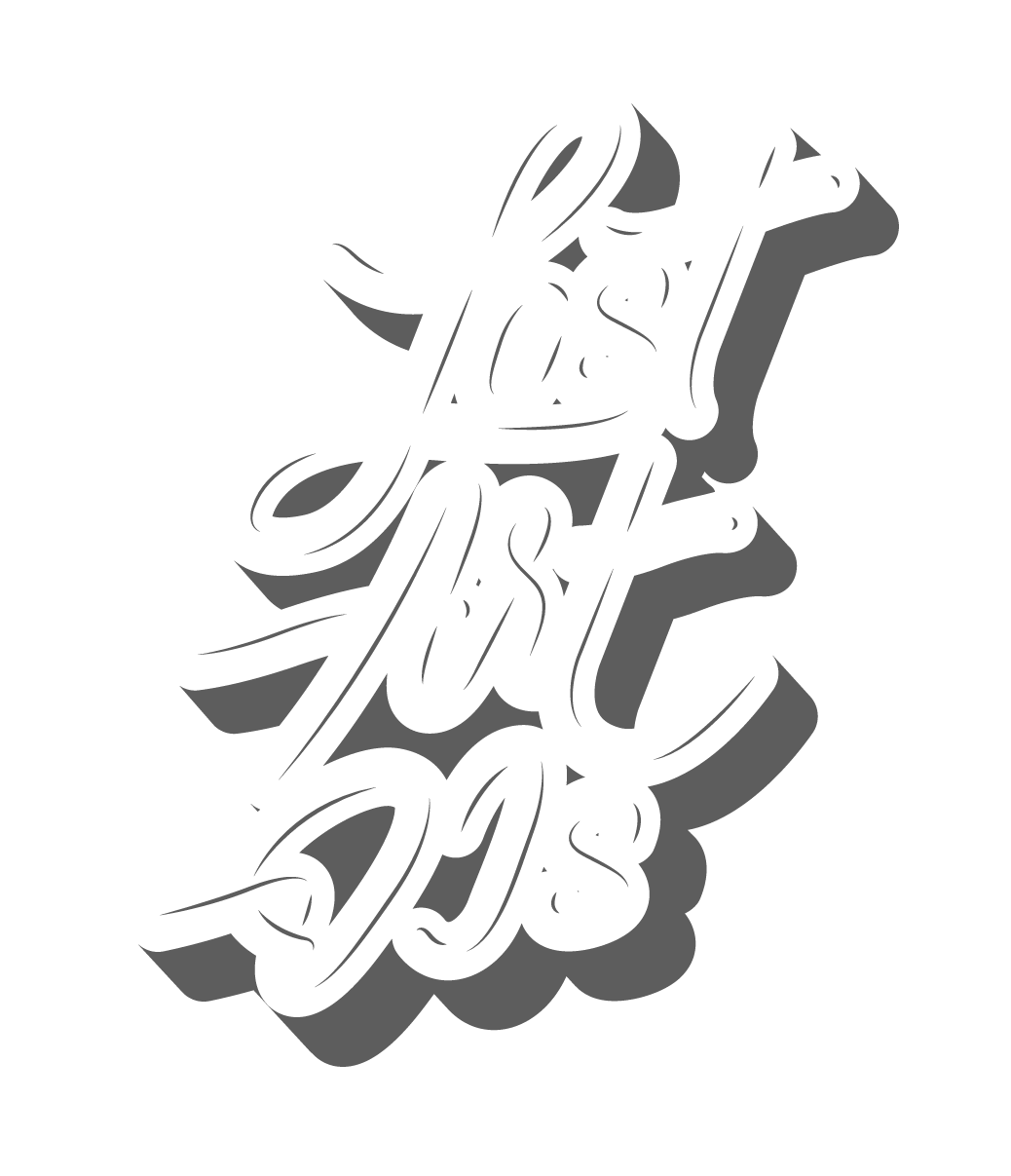 Lost Art DJ's
