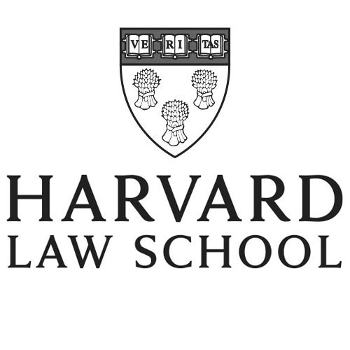 Harvard.law.logo.bw.jpg