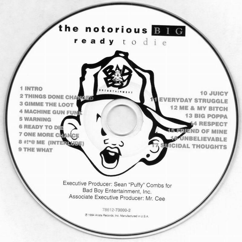 Notorious-BIG-Ready-to-Die-tracklist copy.jpg