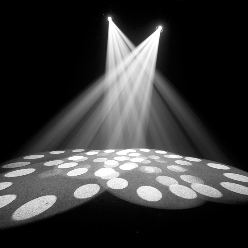 ABOUT-DANCE-LIGHTING-SERVICES.-IMAGE