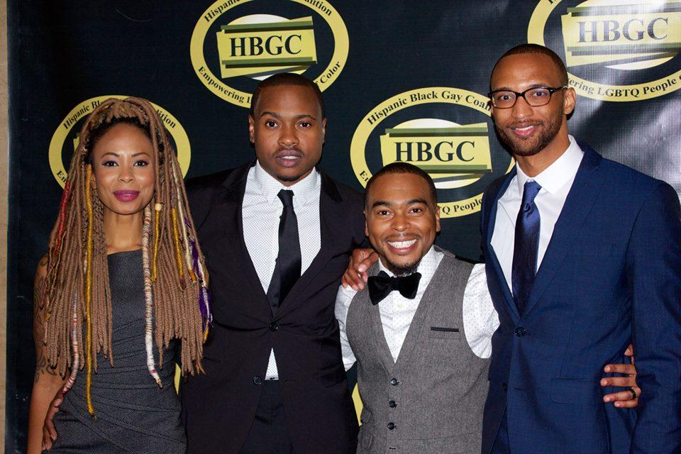 hbgc awards.jpg