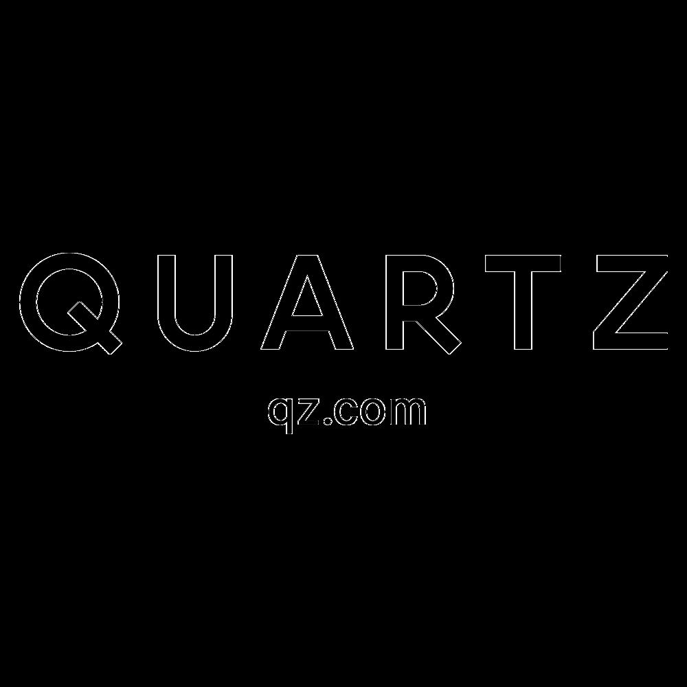 quartz logo.png
