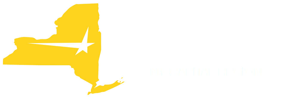 DAMA NY Capital Region