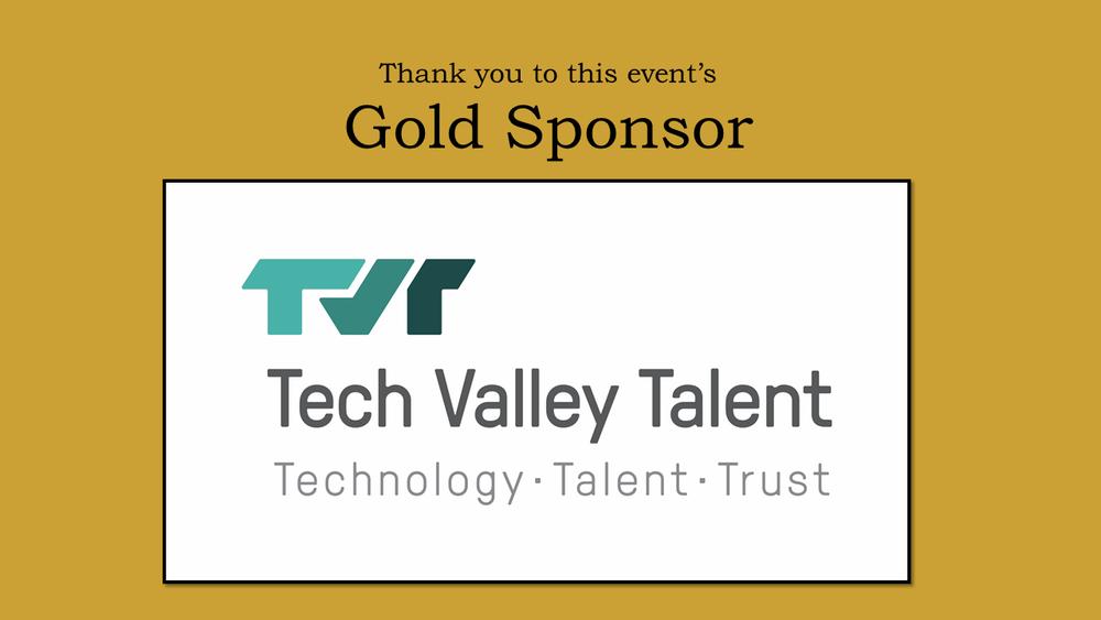 Gold Sponsor (TVT).png