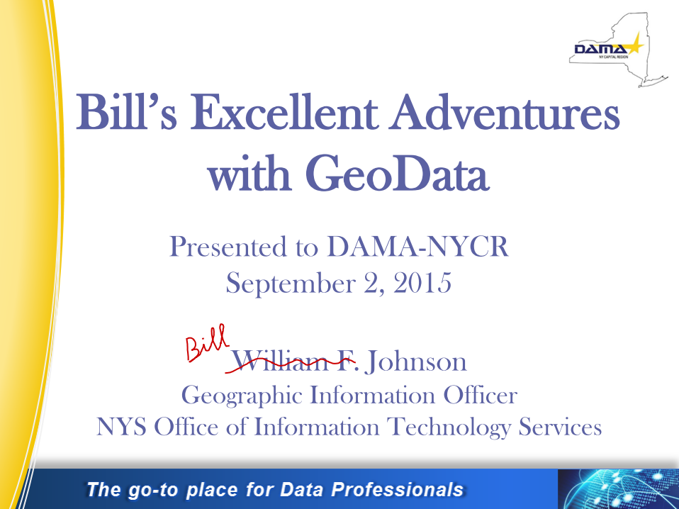 Bills Excellent Adventures with Geo-Data.png