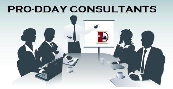 Pro-DDay Consultants | SHORTER CLASS TIMES | COST EFFECTIVE | Foodsafe Victoria | WHMIS | Marketsafe