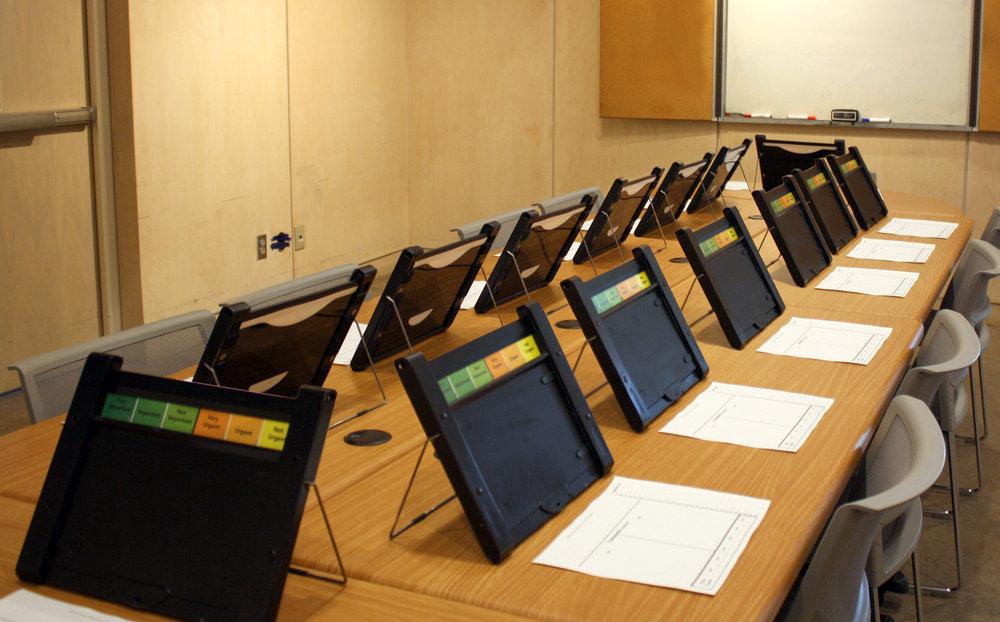 office brdrm table fake v2.JPG