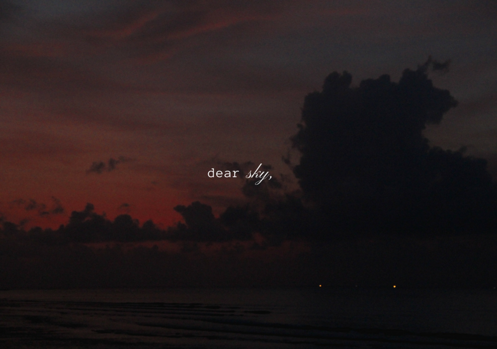 DEAR SKY, SINCERELY SEA..png