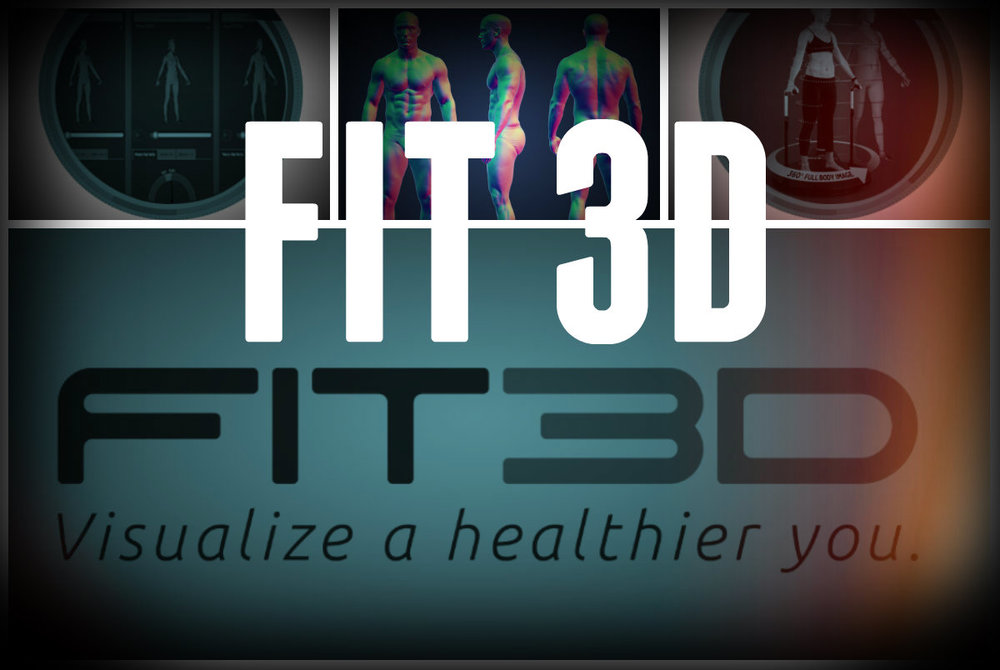 Fit3Dcollage1.jpg