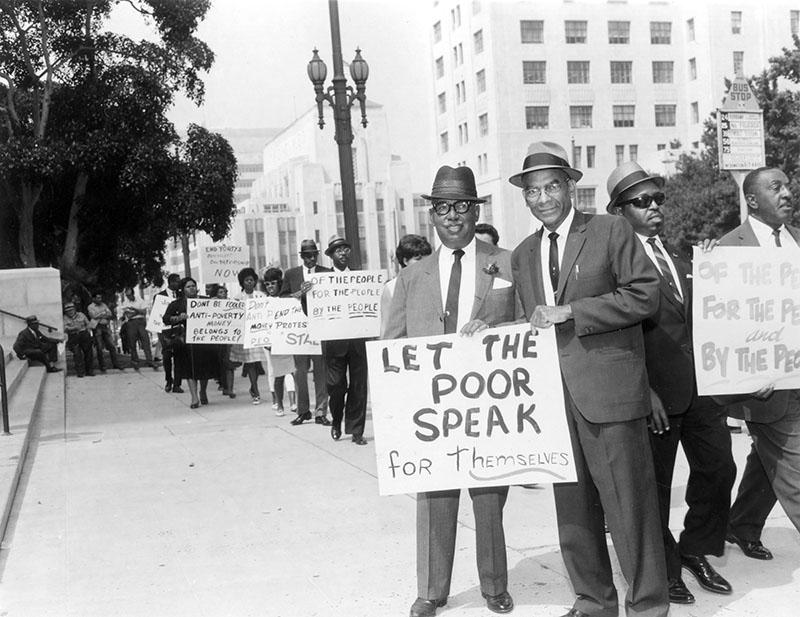 (image via LA Public Library)