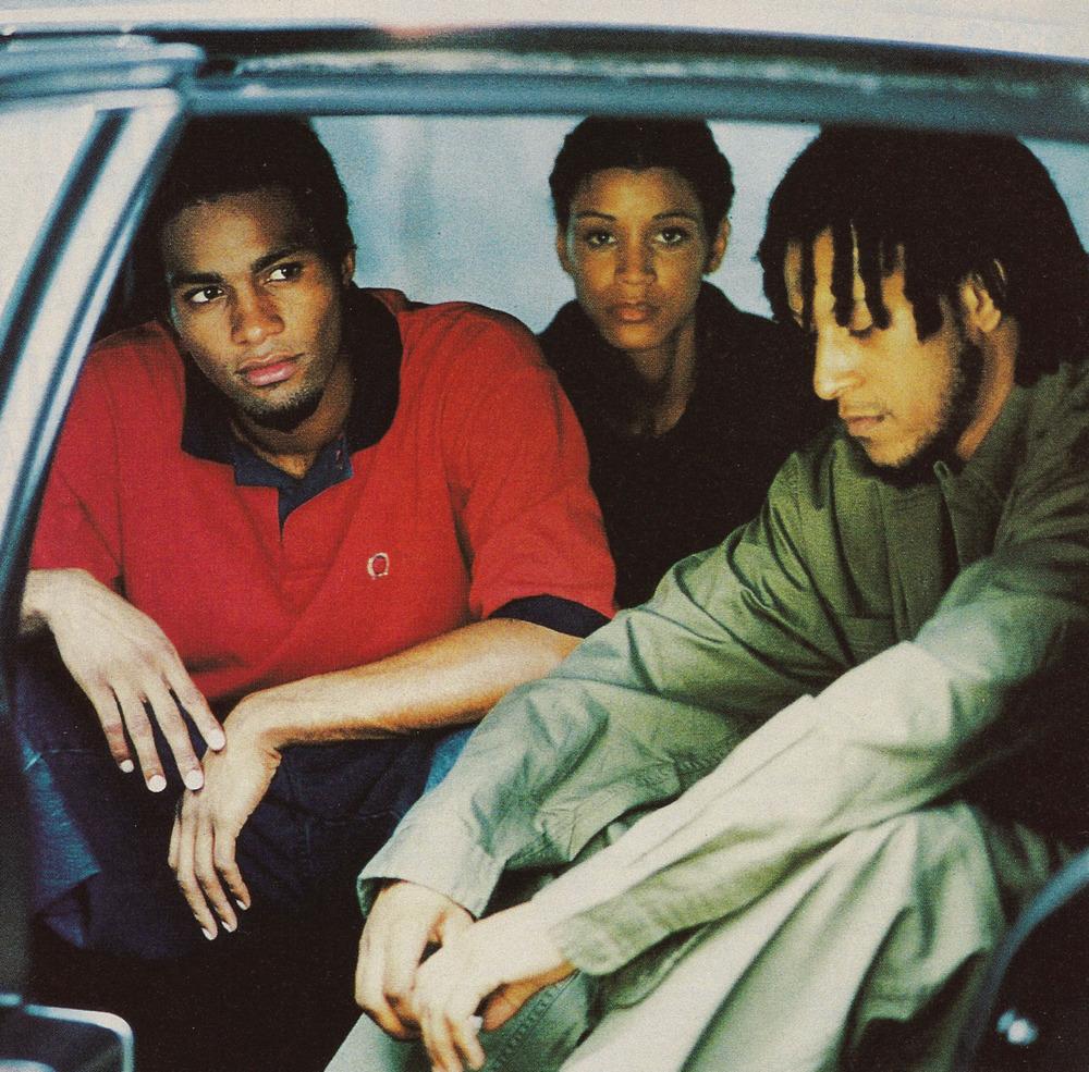 Photo via Hip Hop Music Wiki