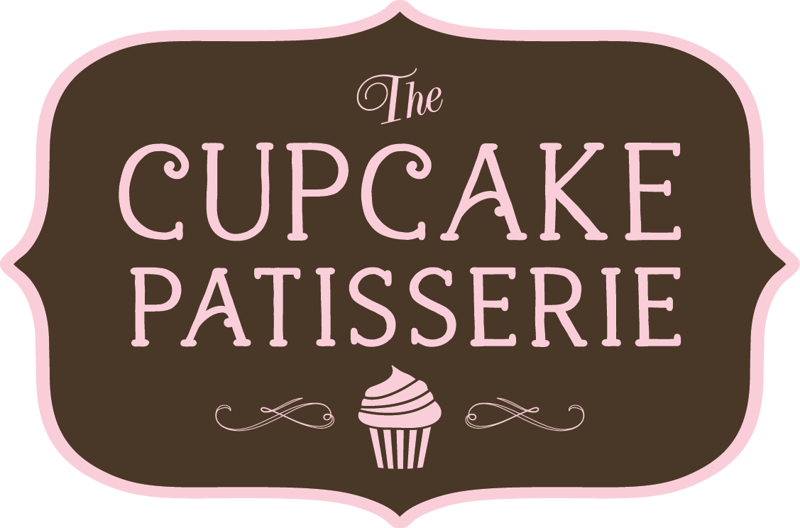 The Cupcake Patisserie