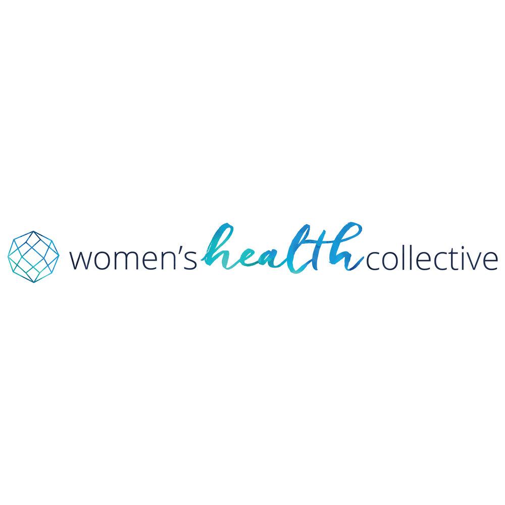 Women's Health Collective Logo Landscape {RGB}.jpg