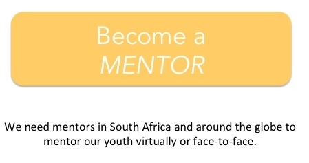 Become a Mentor Button