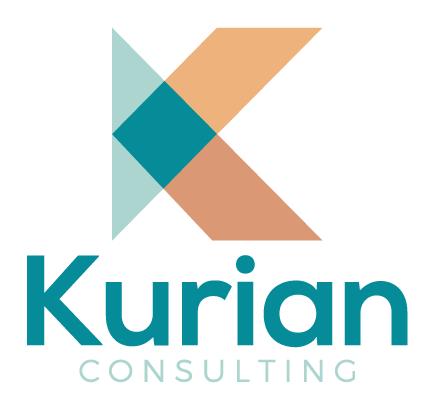 Kurian Consulting