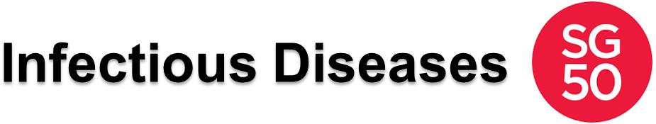 idsg50_logo_v2.png