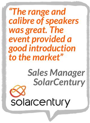 Quote+SolarCentury+03+(flat).png