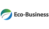 Eco-Business.jpg