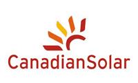 Canadian Solar 200x120.jpg