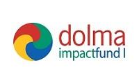 Dolma Impactfund 200x120.jpg