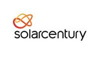 Solarcentury.jpg