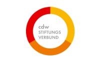 CDW 200x120.jpg