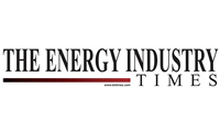 The Energy Industry Times 200x120.jpg