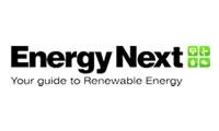 Energy next 200x120.jpg