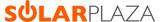 Solarplaza-Logo-(orange-grey-no-slogan)-(JPG).jpg