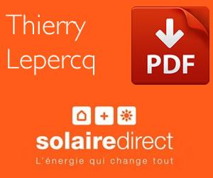 Slides Thierry.jpg
