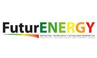 Future Energy.jpg