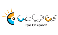 eye of riyadh 200x120.jpg