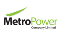 Metro Power 200x120.jpg