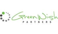 Greenwish Partners 200x120.jpg