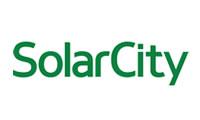 SolarCity 200x120 (03).jpg