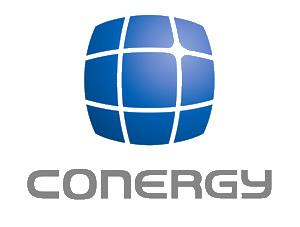 Conergy 300w.jpg