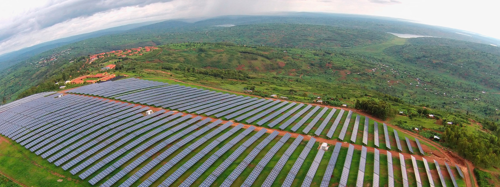 Image Credits: Scatec Solar / Gigawatt Global