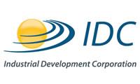 IDC 200x120.jpg