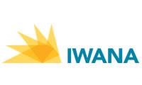Iwana 200x120.jpg